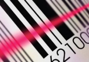 guide barcodes
