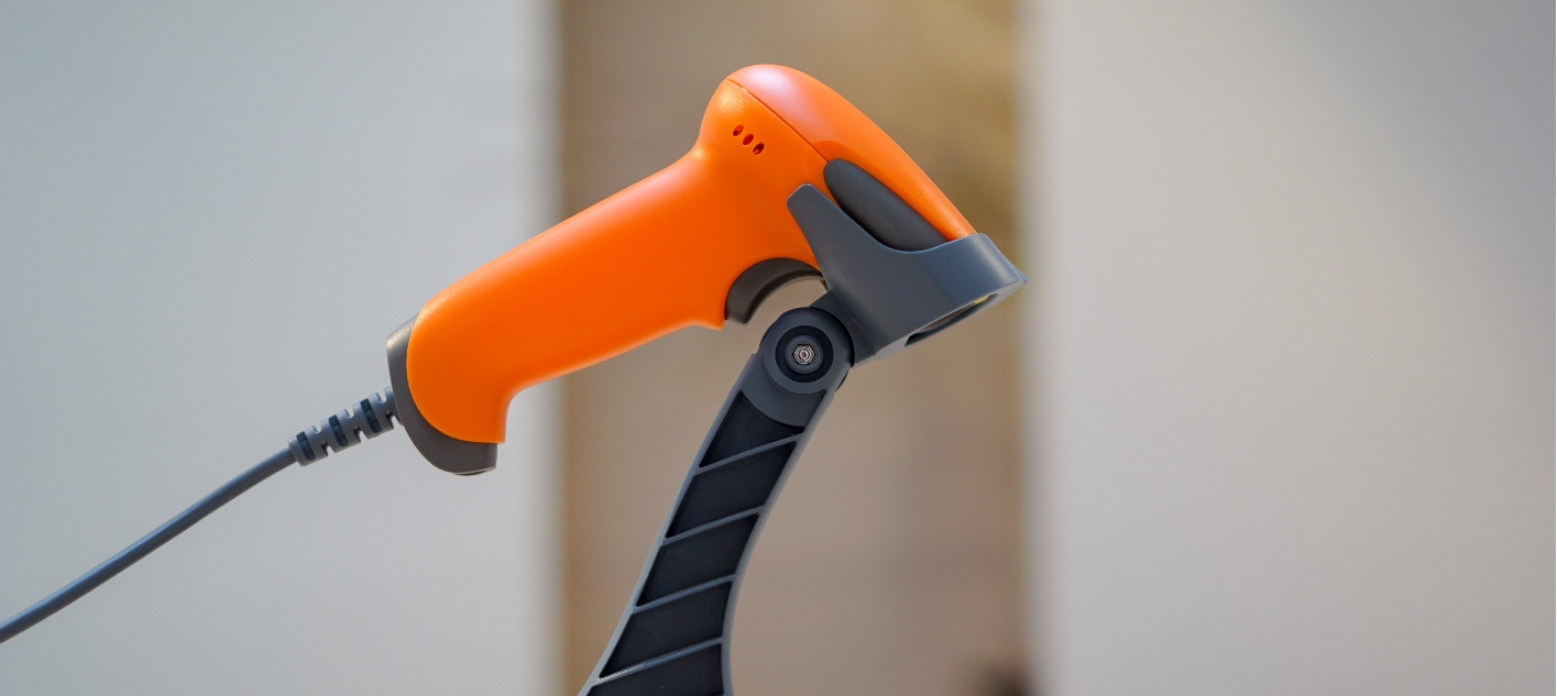 Choosing a Barcode or Price Scanner for Your Small Business