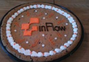 inflow cookie