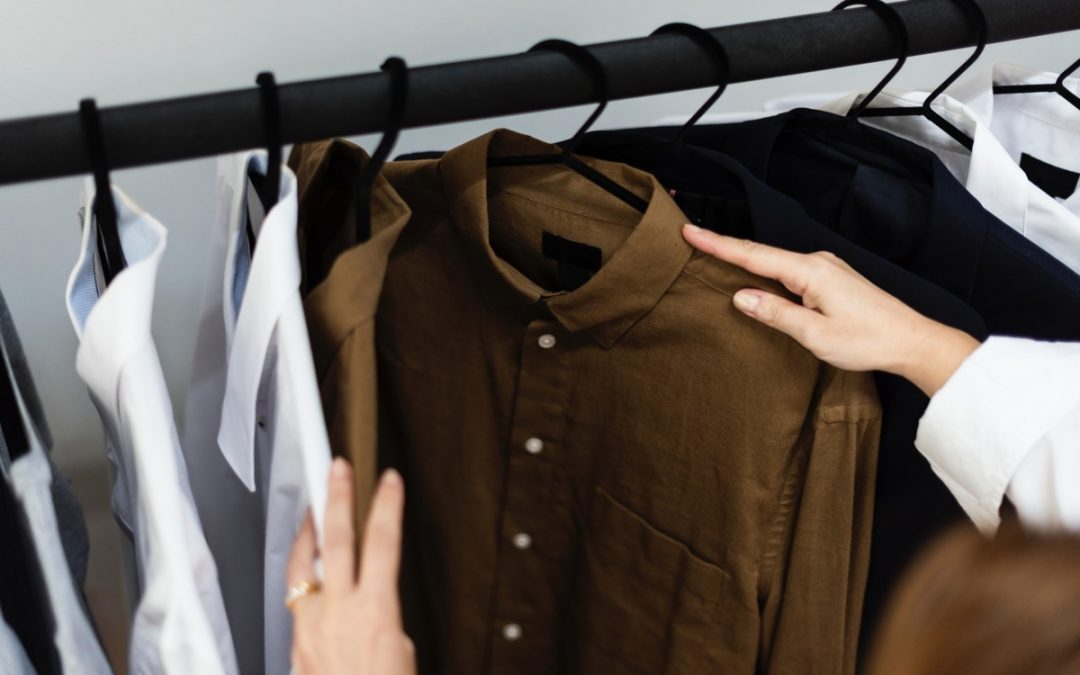 Inventory Shrinkage and How You Can Stop It