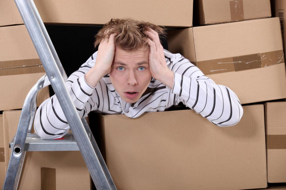 The 5 steps to a killer inventory tracking plan for your business