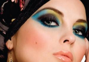 zomia cosmetics
